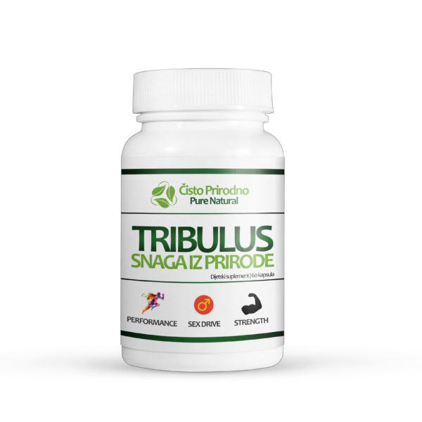Tribulus-single-bocica-transparent